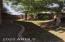 3824 S LOBACK Lane, Gilbert, AZ 85297