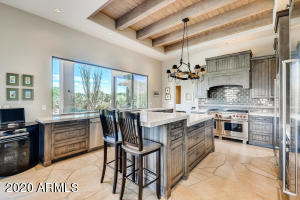 40883 N 107TH Place, Scottsdale, AZ 85262
