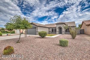 3922 E BRIGHTON Way, San Tan Valley, AZ 85140