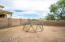 22479 S 211TH Way, Queen Creek, AZ 85142