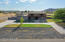 11750 N BREWER Road, Maricopa, AZ 85139