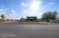 11750 N BREWER Road, Maricopa, AZ 85139