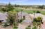 10025 N 78TH Place, Scottsdale, AZ 85258