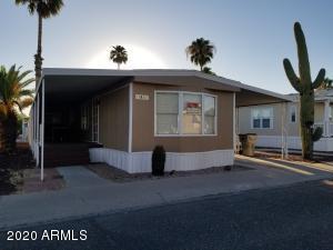 17836 N 17 Place, 46, Phoenix, AZ 85022