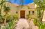 5868 E SANNA Street, Paradise Valley, AZ 85253