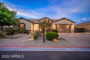 3944 E ELLIS Street, Mesa, AZ 85205