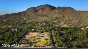 5701 E MOCKINGBIRD Lane, 7, Paradise Valley, AZ 85253