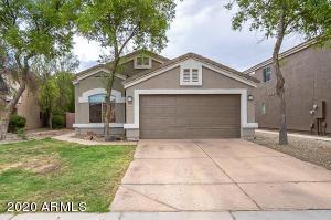 2424 W CAMP RIVER Road, Queen Creek, AZ 85142