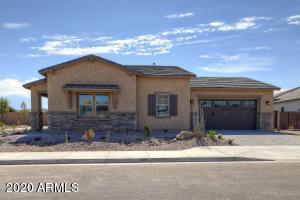 23131 N 75TH Drive, Peoria, AZ 85383
