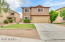 315 W CORRIENTE Court, San Tan Valley, AZ 85143