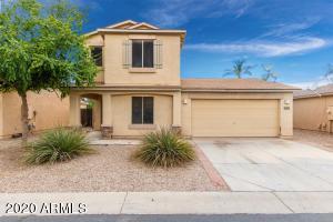40580 N GLEN MEADOWS Lane, San Tan Valley, AZ 85140