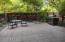 7121 E RANCHO VISTA Drive, 1003, Scottsdale, AZ 85251