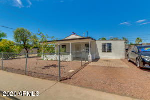 1610 N 38TH Avenue, Phoenix, AZ 85009