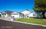 4024 E CLARENDON Avenue, Phoenix, AZ 85018