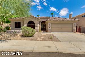 16641 S 15TH Drive, Phoenix, AZ 85045