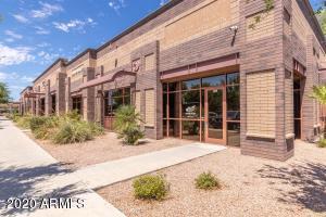 4824 E BASELINE Road, 101&102, Mesa, AZ 85206