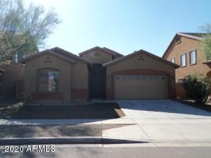 9201 W ELWOOD Street, Tolleson, AZ 85353