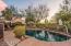 5059 E VIA MONTOYA Drive, Phoenix, AZ 85054