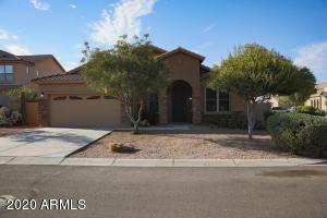 2398 E RENEGADE Trail, San Tan Valley, AZ 85143