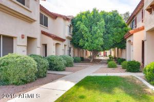 1961 N HARTFORD Street, 1115, Chandler, AZ 85225