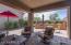 7427 E EVENING GLOW Drive, Scottsdale, AZ 85266