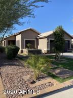 15222 W MELVIN Street, Goodyear, AZ 85338