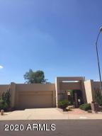 8700 E SAN RAFAEL Drive, Scottsdale, AZ 85258