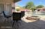 6969 W BRILES Road, Peoria, AZ 85383