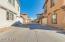 16377 W LATHAM Street, Goodyear, AZ 85338