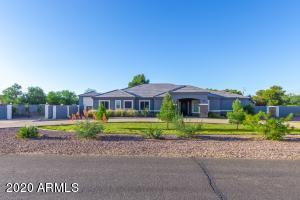 17344 W KEIM Court, Waddell, AZ 85355