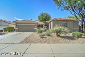 3523 W BUCKHORN Trail, Phoenix, AZ 85083