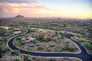 15421 E Crested Butte Trail, 4, Fountain Hills, AZ 85268