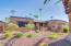 4959 E ACOMA Drive, Scottsdale, AZ 85254