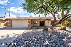 12207 S COCONINO Street, Phoenix, AZ 85044