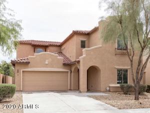 5227 W EL CORTEZ Trail, Phoenix, AZ 85083