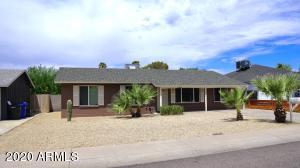 14842 N 38TH Street, Phoenix, AZ 85032