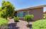 42565 W KINGFISHER Drive, Maricopa, AZ 85138