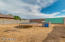 1855 W DESERT SEASONS Drive, Queen Creek, AZ 85142