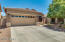 21399 N GREENLAND PARK Drive, Maricopa, AZ 85139