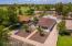 728 W WILSHIRE Drive, Phoenix, AZ 85007
