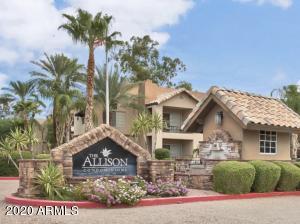 14145 N 92nd Street, 2068, Scottsdale, AZ 85260