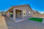 5215 S 16TH Place, Phoenix, AZ 85040