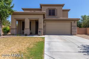 6795 W MINER Trail, Peoria, AZ 85383