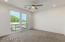 3214 N 70TH Street, 1006, Scottsdale, AZ 85251