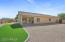 1048 W FRUIT TREE Lane, San Tan Valley, AZ 85143