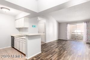 10610 S 48TH Street, 2088, Phoenix, AZ 85044