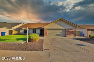 6231 E ENCANTO Street, Mesa, AZ 85205