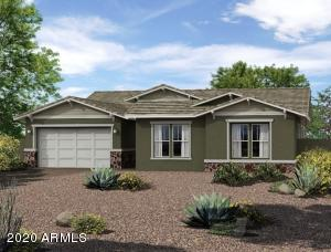 22596 E CAMACHO Road, Queen Creek, AZ 85142