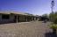 2210 S OLIVEWOOD, Mesa, AZ 85209