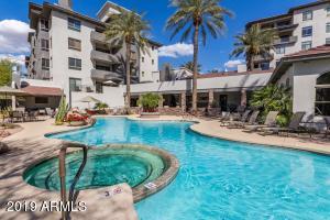15802 N 71ST Street, 307, Scottsdale, AZ 85254